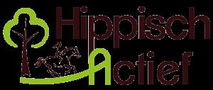Hippisch Actief